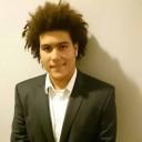 avatar for Herman Quintelier