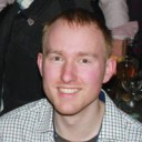 avatar for Tom Verboven