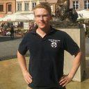 avatar for Tanguy Sarens