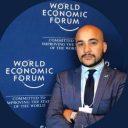 avatar for Youssef Kobo