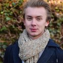 avatar for Nick Van Roosbroeck