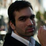 avatar for Emilio Geysels