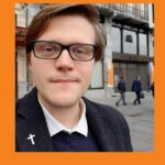 avatar voor David Monjaerts